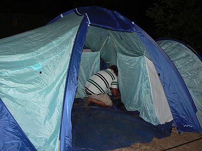 montage de la tente.jpg