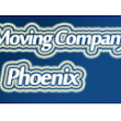Phoenix Moving Company - Get a free moving quote! - Classified Ad