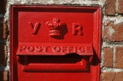 Privatisation of Royal Mail and what it means to users
