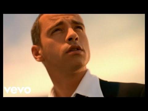 Eros Ramazzotti - La Cosa Más Bella