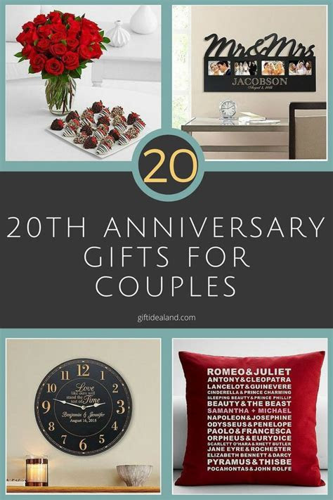 1000  images about Anniversary Gifts on Pinterest