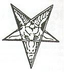 666 Signe Satanique | Le Nouvel Ordre Mondial