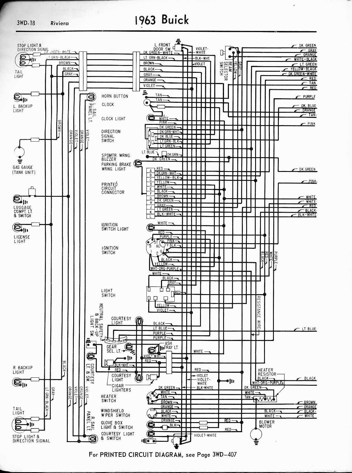 Buick Riviera Engine Schematic Wiring Diagram Series Series Pasticceriagele It