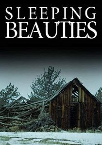 Sleeping Beauties by Skylar Finn
