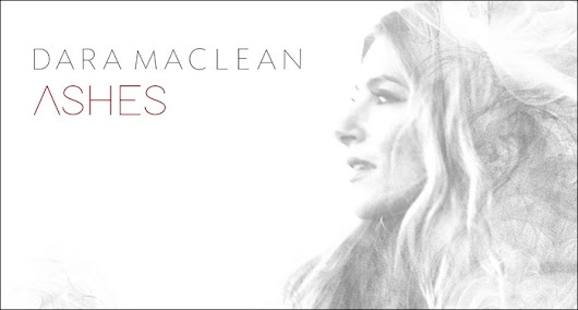 Dara Maclean Premieres New Lyric Video For Easter