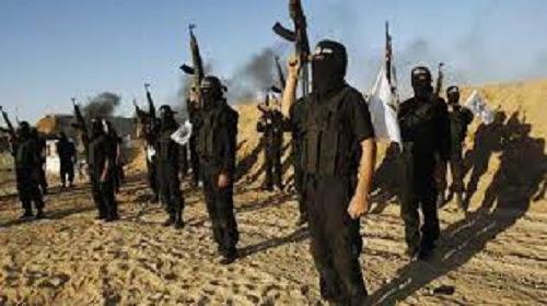 الجيش المصري الحر