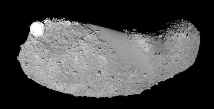 Μυστηριώδεις σφαιρικό αντικείμενο Εντοπίστηκε στην αστεροειδής 25143 Itokawa - JAXA εικόνες, ανιχνευτή hayabusa, μυστηριώδης σφαιρικό αντικείμενο στον αστεροειδή, παράξενο αντικείμενο αστεροειδής, αστεροειδής περίεργο αντικείμενο werid, παράξενο χώρο φαινόμενο, παράξενο χώρο, παράξενο χώρο φαινόμενο, παράξενο φαινόμενο χώρο, Μυστηριώδεις σφαιρικό αντικείμενο Εντοπίστηκε για αστεροειδής 25143 Itokawa - JAXA εικόνες