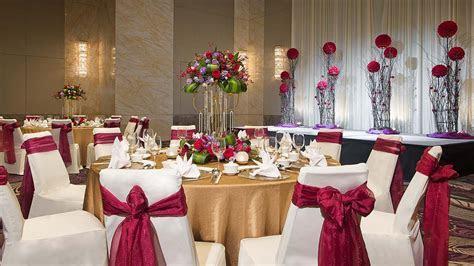 2018 Theme Wedding Ideas ? OOSILE
