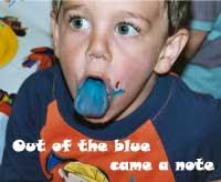 bluetounge