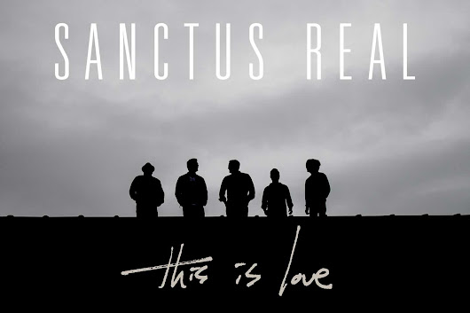 Sanctus Real June 24 at the Pettisville Friendship Days
