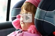 Video: Children's Health Quick Tips