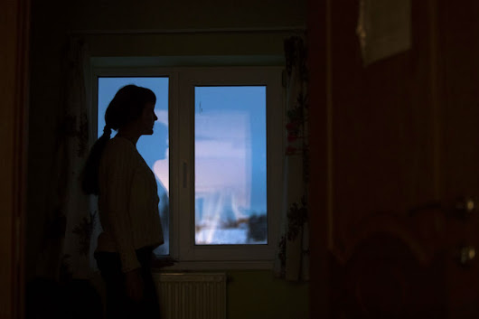 Russia's decriminalization of domestic violence draws sharp criticism