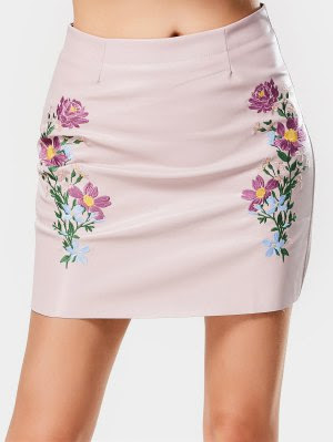 http://www.zaful.com/faux-leather-floral-embroidered-a-line-skirt-p_329104.html
