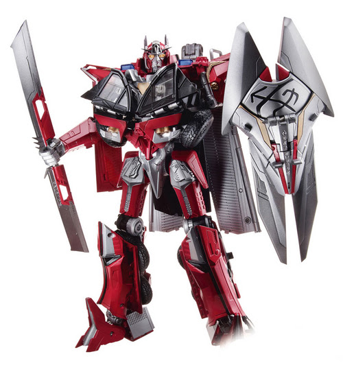 transformers dark of the moon megatron. Dark of the Moon Megatron