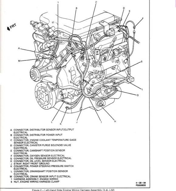 3800 Series 2 Wiring Diagram from lh3.googleusercontent.com