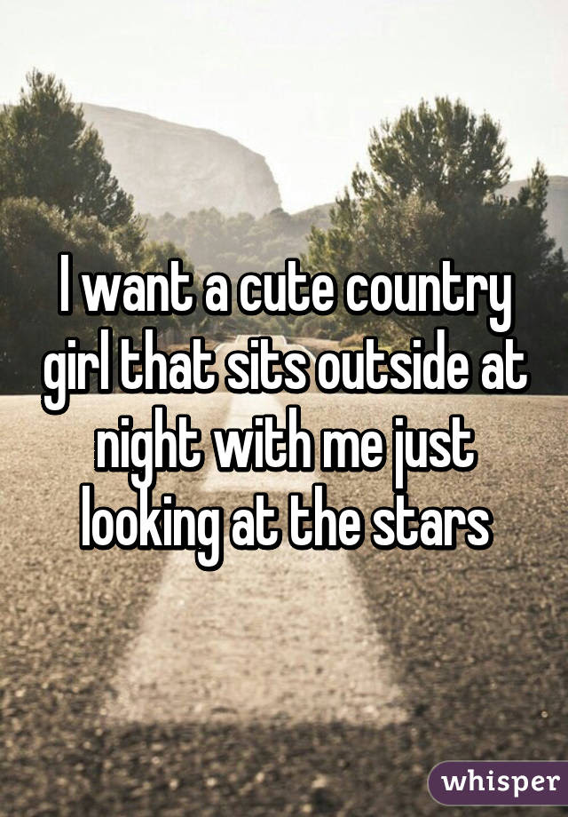 1041 Best Country Girl Images Country Girl Life Cute N Country