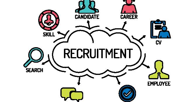 Recruitment To Public Services Must Command Public Confidence