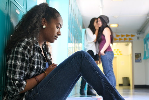 10 Thrilling Facts about Bullying in America