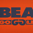 4th Phase Game Ball: Jay Cutler - Bear Goggles On - A Chicago Bears Fan Site - News, Blogs, Opinion and more.