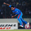 The unfilled void: The immeasurable importance of Zaheer Khan