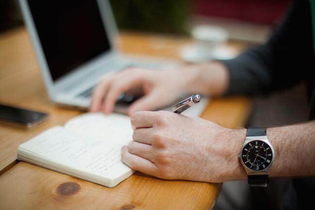 Web Development Tips for Increasing Online Sales
