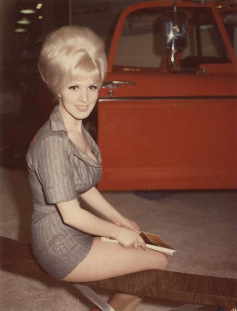 cabelos anos 60 14