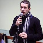 """Intercommunalité - Sylvain Gaudy est finalement le """"vrai président"""" du sud-ouest de la Creuse"""