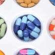 What is a generic medication?