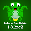 New release candidate: 1.3.2rc1