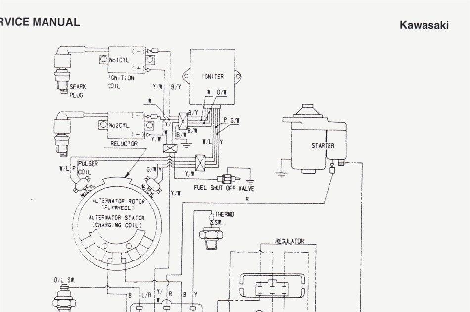 18+ Fordson Major Starter Motor Wiring Diagram