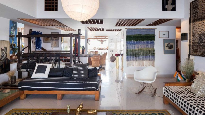 How Do The Best Interior Designers In India Make A Difference
