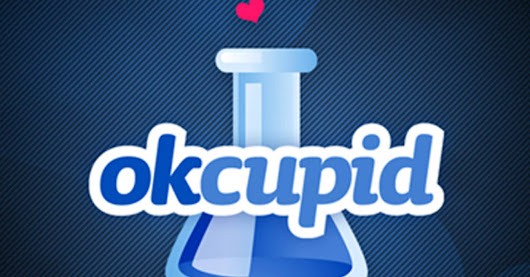 OkCupid data reveal common dating truths (and lies)