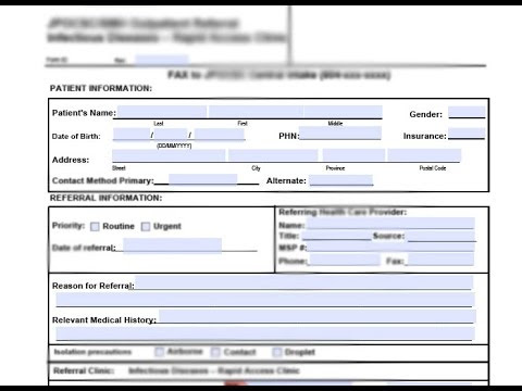 How to make Interactive Fillable PDF Forms in Adobe Acrobat XI ...