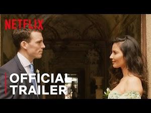 Love Wedding Repeat 2020 Netflix Web Series Trailer Video HD