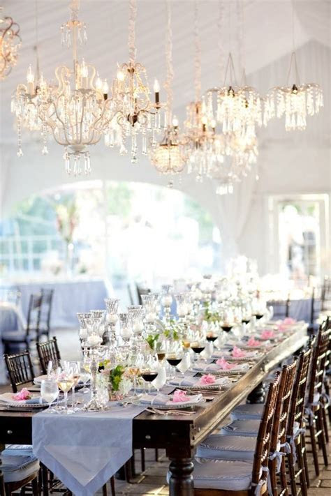 353 best images about Napa Inspired Weddings on Pinterest