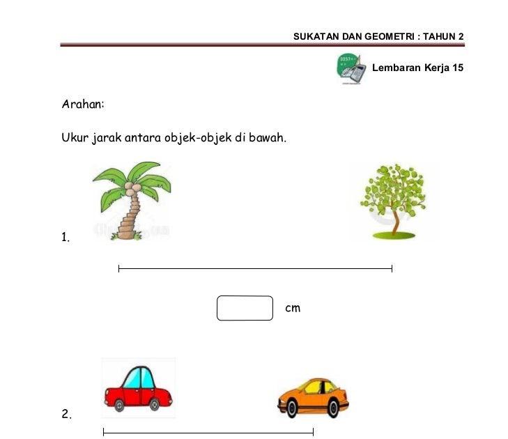 Jawapan Buku Teks Matematik Darjah 6 | Adinasinc