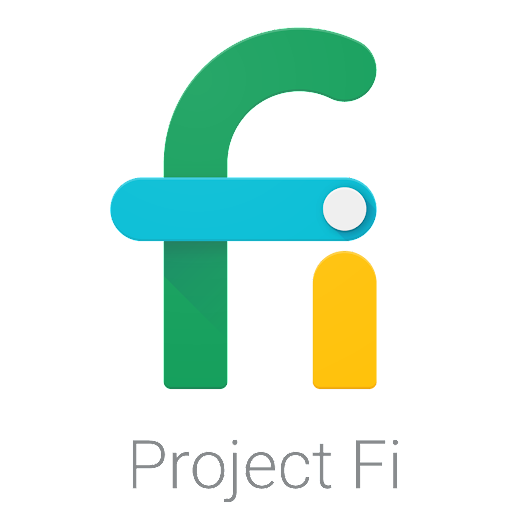 Project Fi is Rumored to Integrate with Google Voice Soon