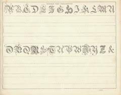 lettresblackieson p13