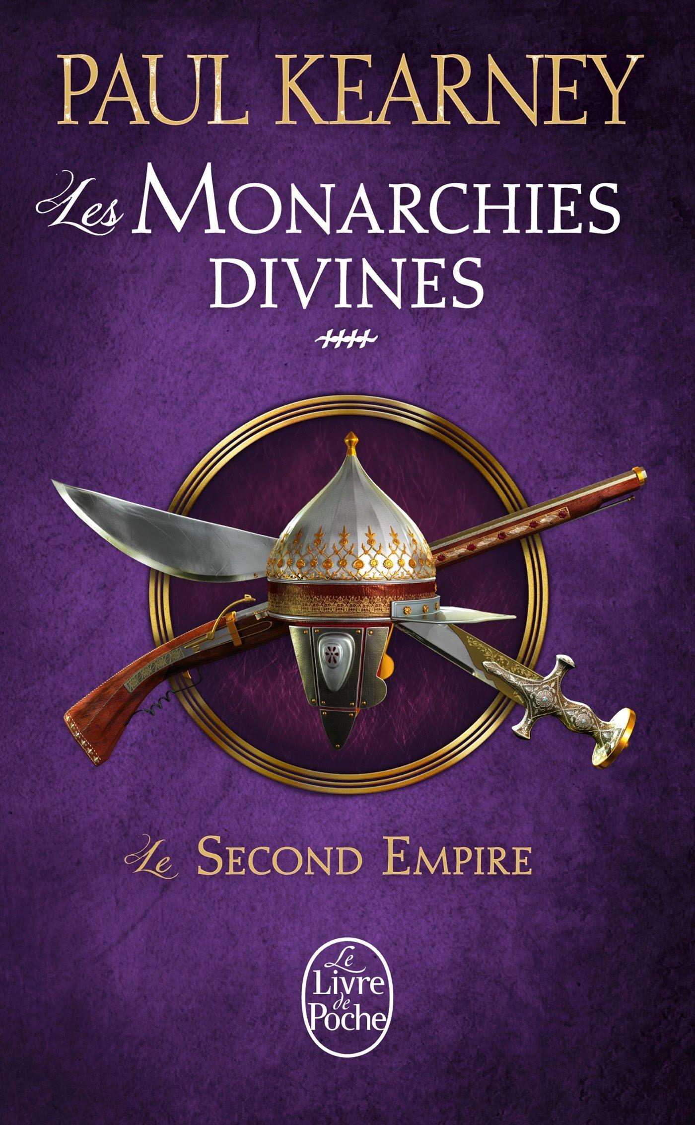 http://lesvictimesdelouve.blogspot.fr/2014/05/les-monarchies-divines-tome-4-le-second.html