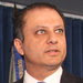 Preet Bharara, the United States attorney in Manhattan, described SAC Capital's guilty plea agreement on Monday.