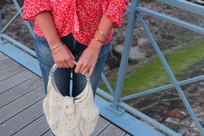 photo 6-sac crochet ete jean levis vintage_zpsmoaah8uy.jpg