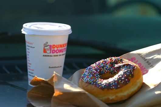City to review site plan for new Dunkin Donuts | Williamsburg Yorktown Daily