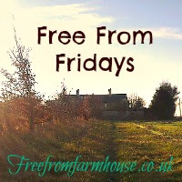 Free From   Farmhouse