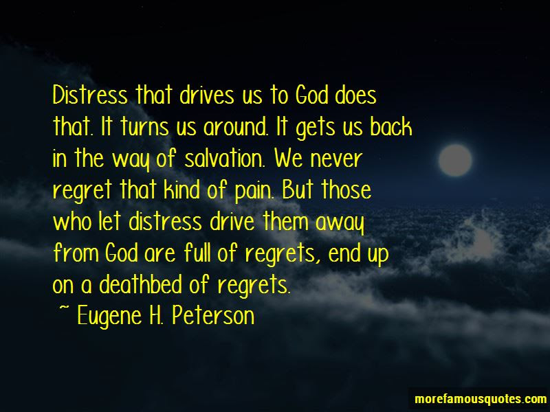 Let The Pain Go Away Quotes Top 44 Quotes About Let The Pain Go
