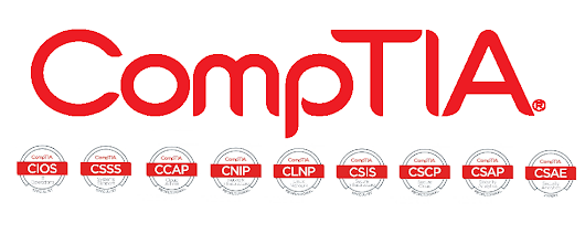 CompTIA Stackable Certifications: Learn More Today! | Tech Roots
