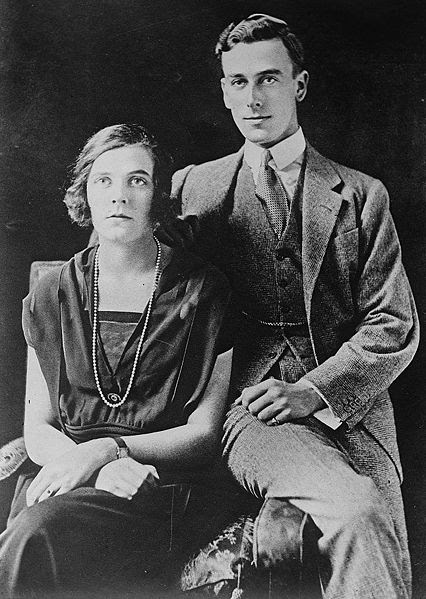 File:Louis and Edwina Mountbatten 02.jpg