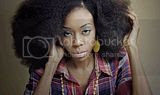 Break Up to Make Up: The Story of My Relationship with Natural Hair