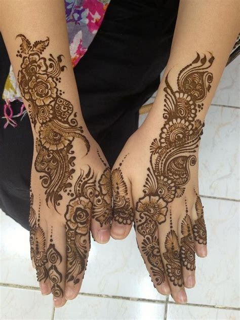 Mehndi Designs   Mehndi Design for Girls