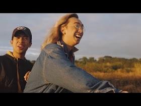 Dantay by kiyo feat. YZKK [Music Video]