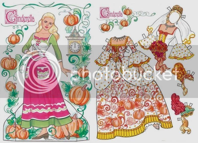 photo dress.up.princesses.001.022_zpsi7rvab4n.jpg